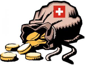 Subvention-bourse