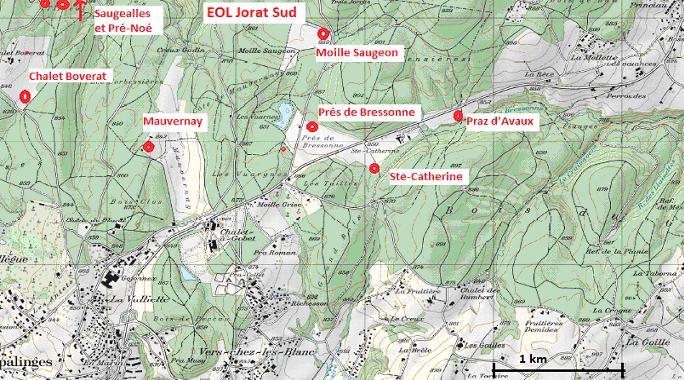 Carte-EolJorat-Sud