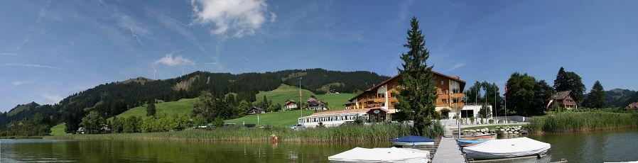 panorama_schwyberg